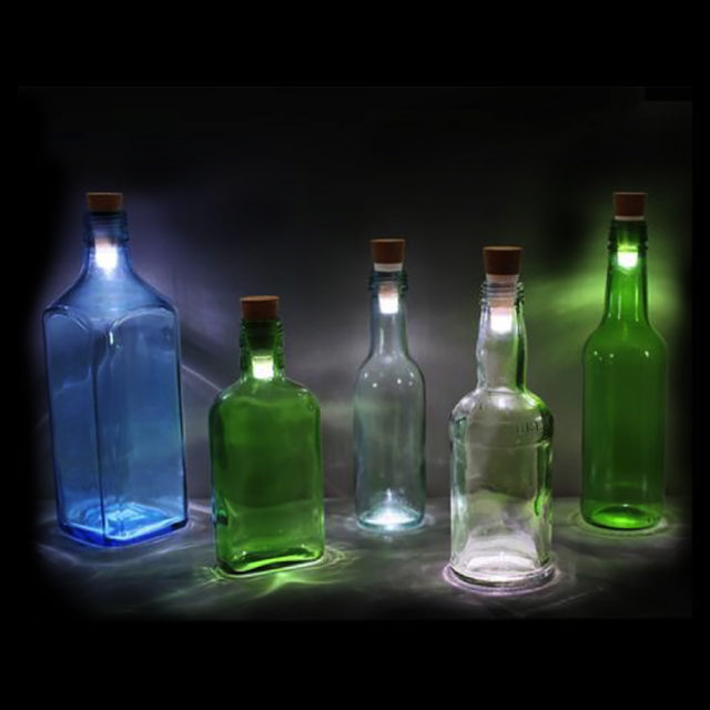 bottlelights-1000px