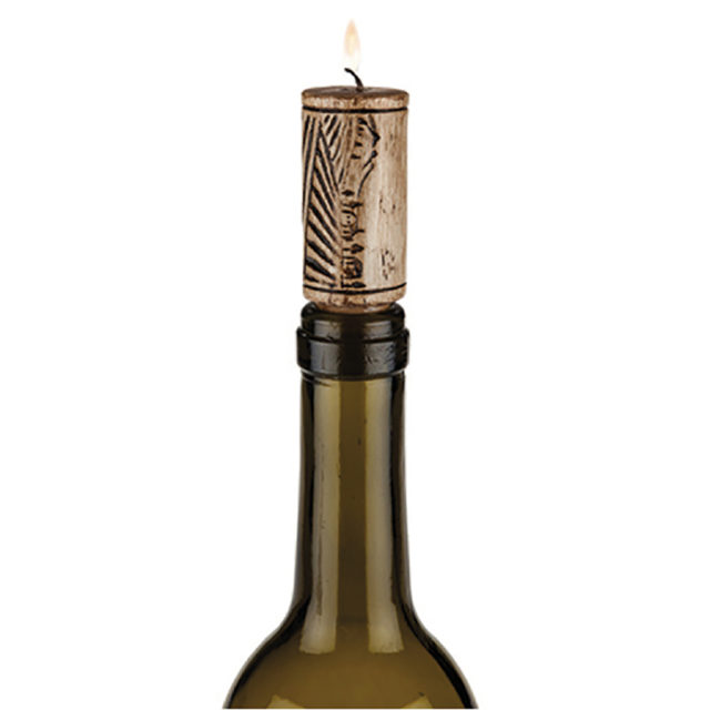cork_candle1-1000px