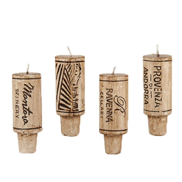 cork_candle3-1000px