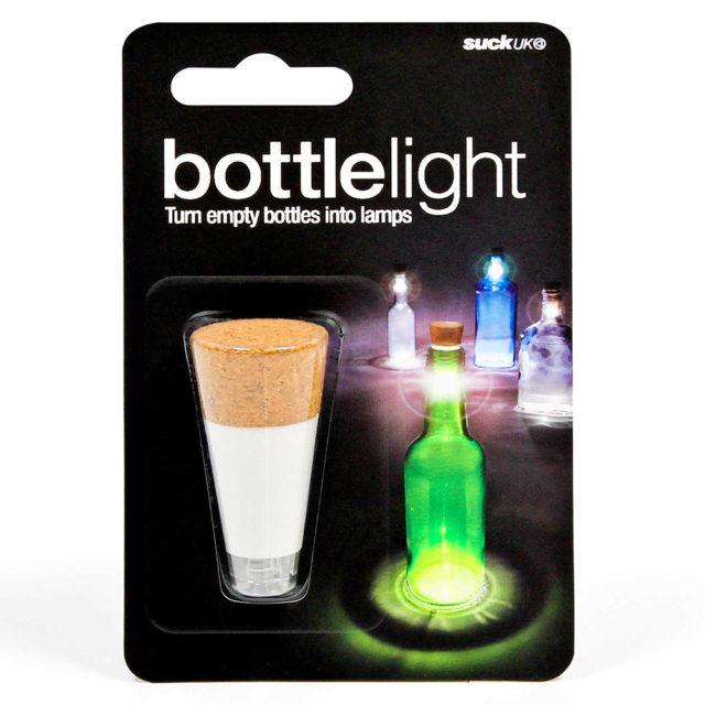 bottlelight1_1000px