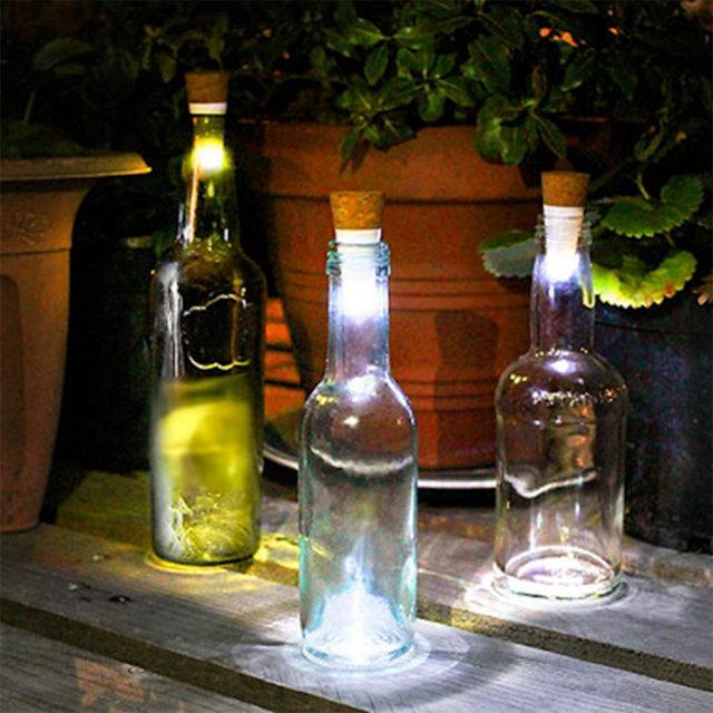 bottlelight3_1000px