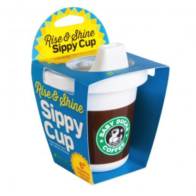 ug-1000px_0011_riseandshinesippycup