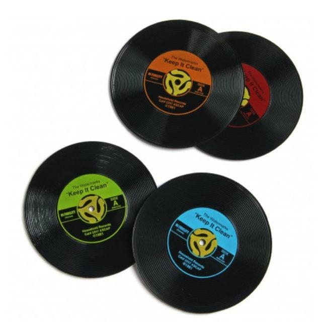 ug-1000px_0012_recordcoasters2