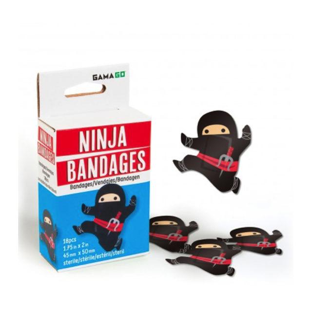 ug-1000px_0016_ninjabandages