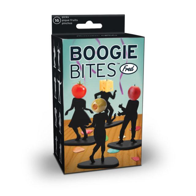 Boggie Bites3