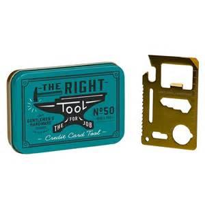 Credit Card Tool1