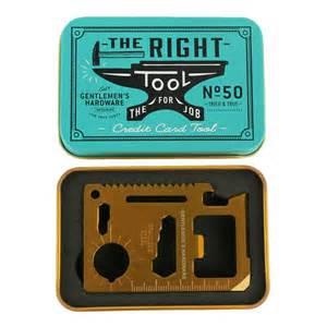 Credit Card Tool2