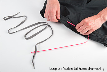 Easy Threader3