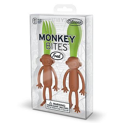 Monkey Utensils1
