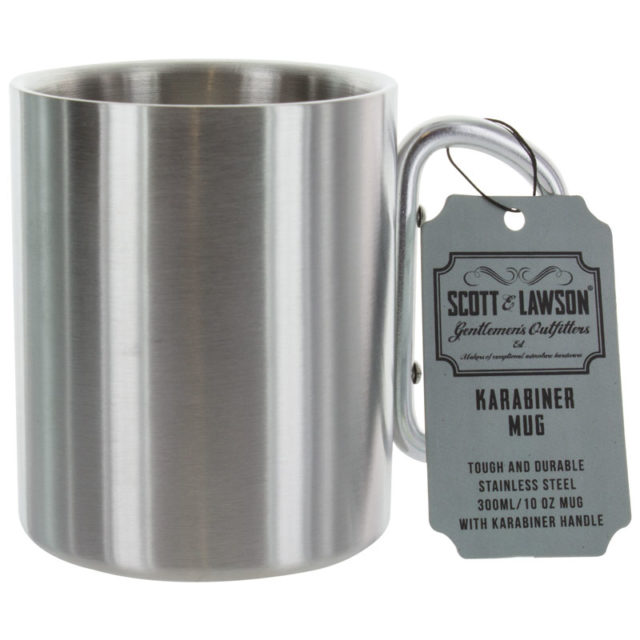 PP2732_scott_and_lawson_karabiner_mug_packaging_800x800-800×800[1]