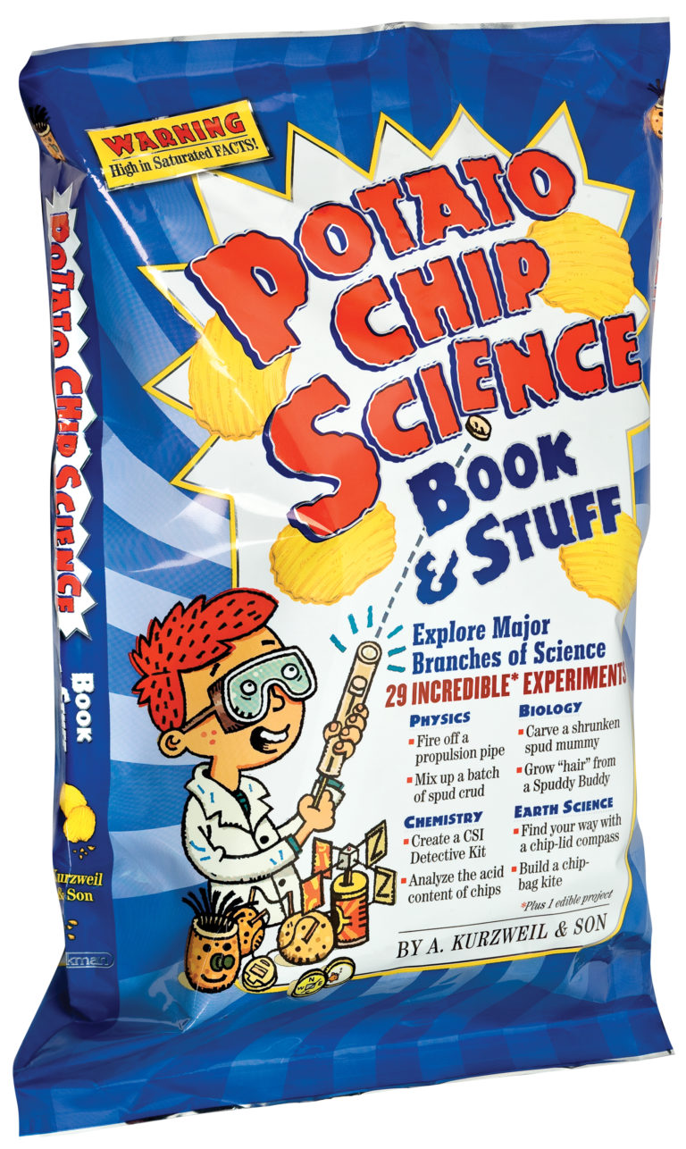 Potato Chip Science3