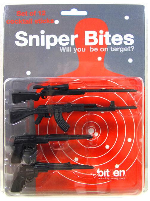 Sniper Bites1