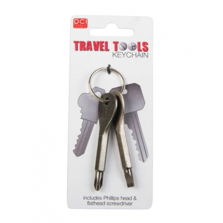Travel Tool Keychain1