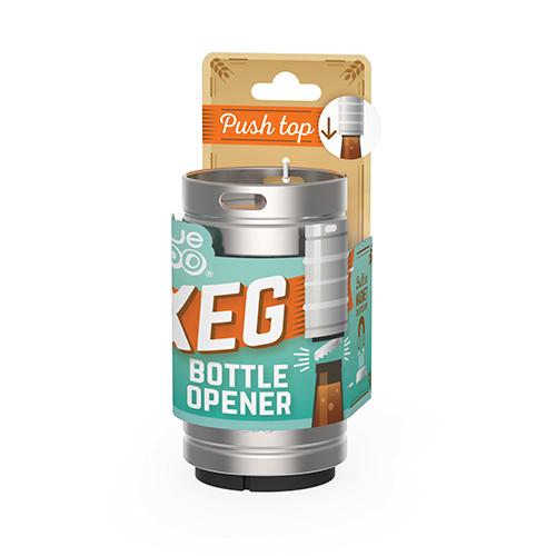 w105633-keg-bottle-opener-353537