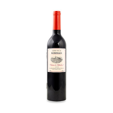 Wine Bottle Kit4