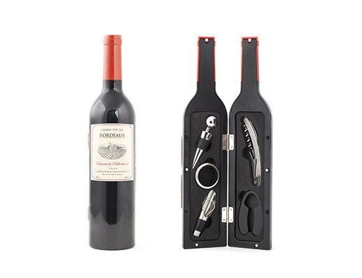 Wine Kit3