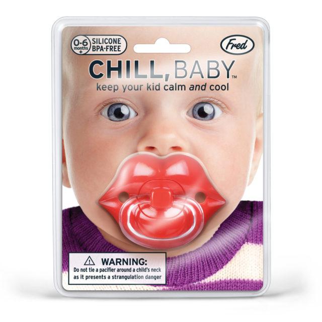 Baby Lip Pacifier3
