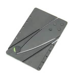 Credit Card Knife3