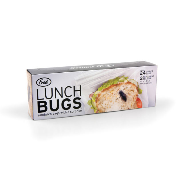 Lunch Bugs1