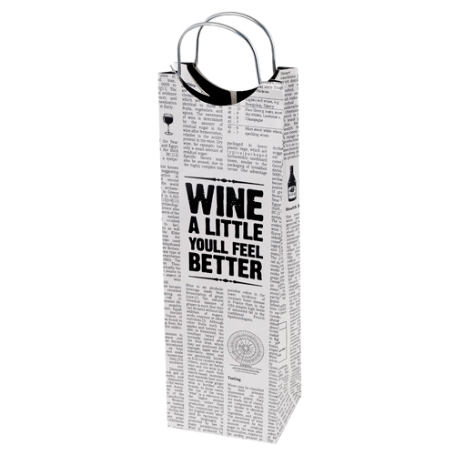 Wine Bag-0959