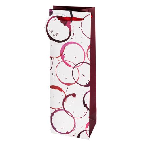 Wine Bag 2531