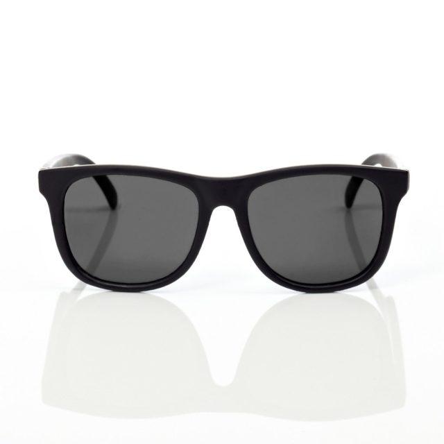 Baby Sunglasses1