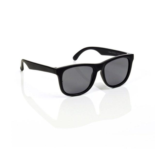 Baby Sunglasses2