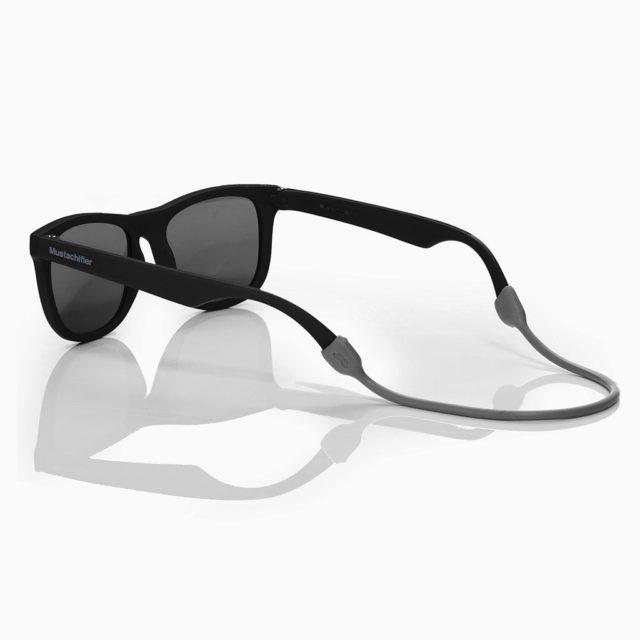 Baby Sunglasses3