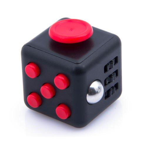 Fidget Cube11