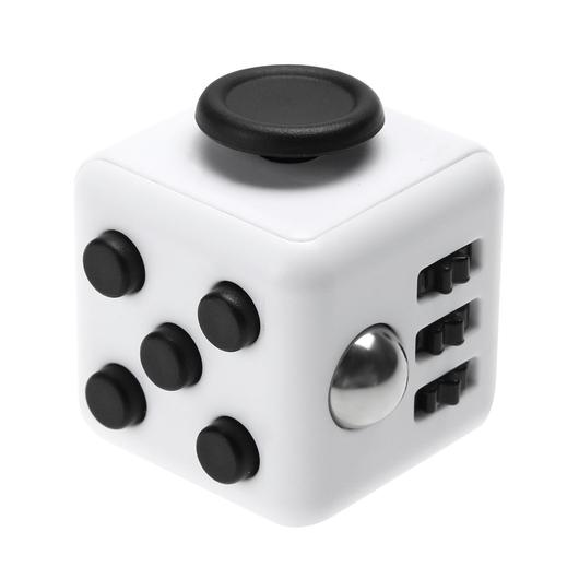 Fidget Cube3
