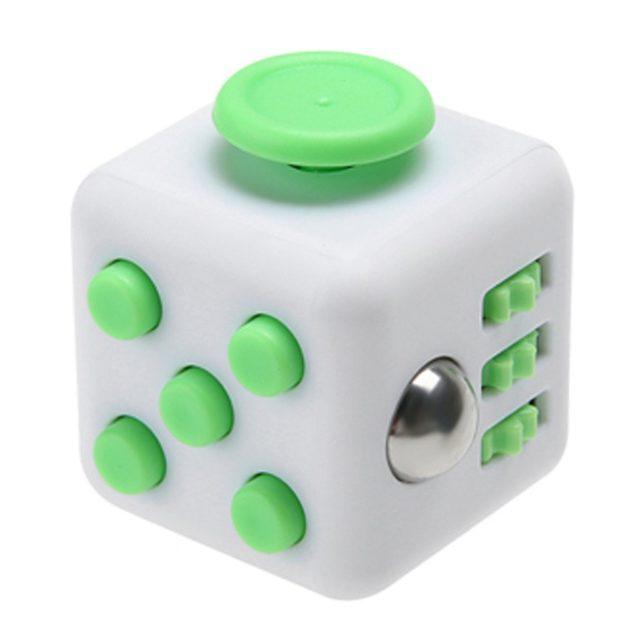 Fidget Cube8