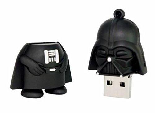 Darth Vader1