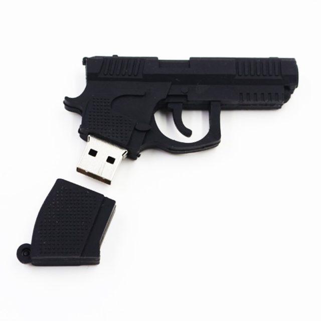 Handgun6