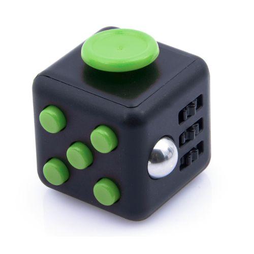 Fidget Cube9