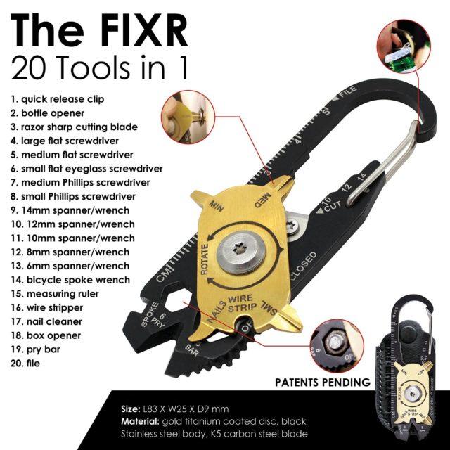 Fixr2