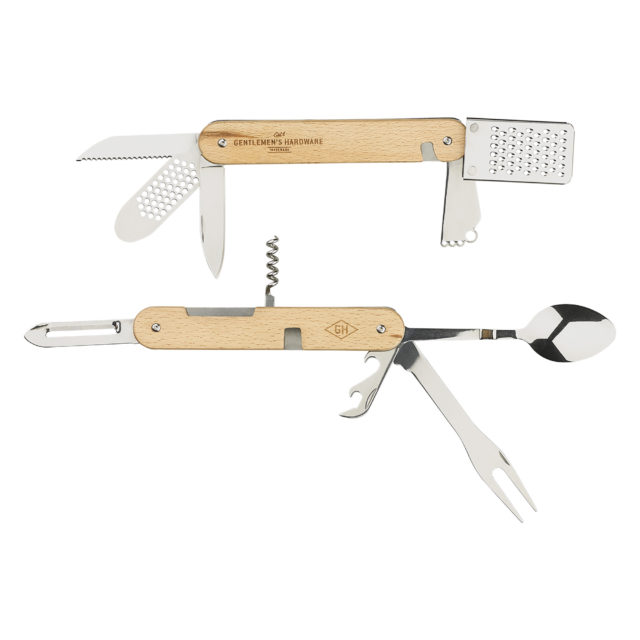 Kitchen Multi Tool1