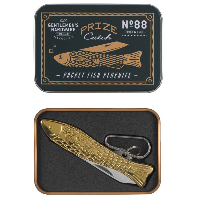 Fish Pen Knife1