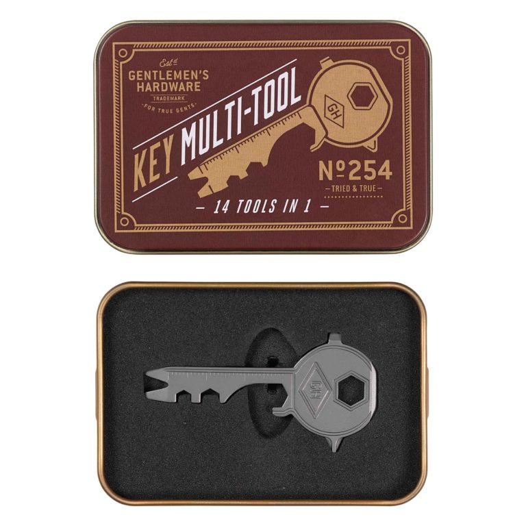 Key Multi-Tool1